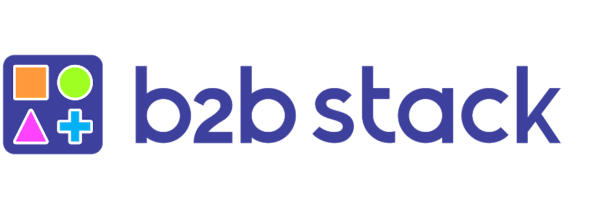 b2bStack