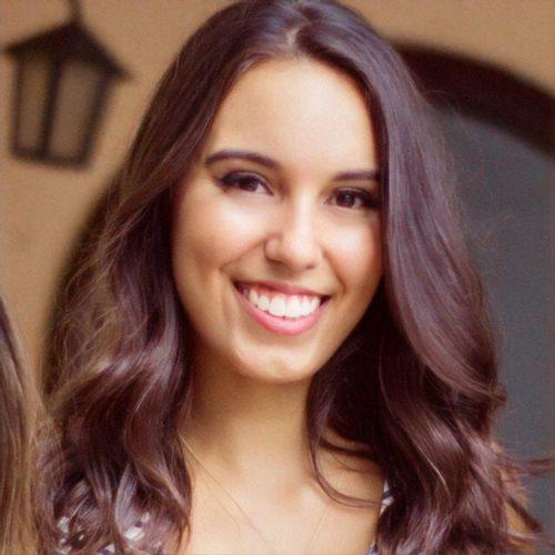 Luiza Leite